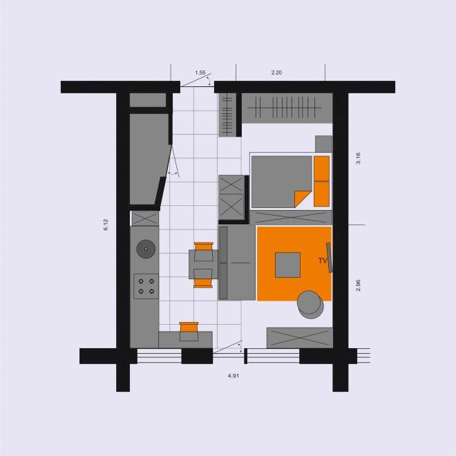 IKDESIGNPOINT-smal-interjer-plan