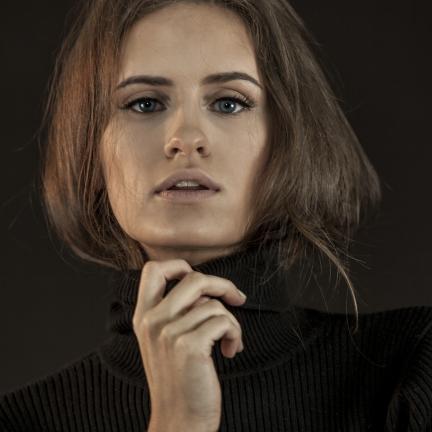 Kamilė