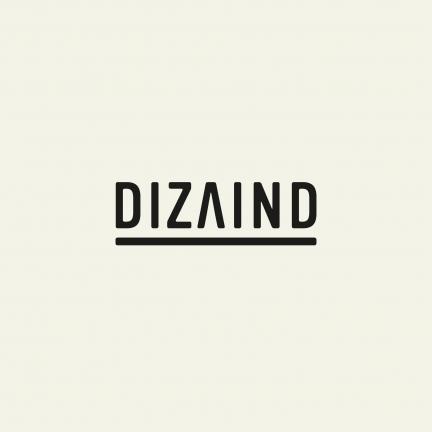 Dizaind
